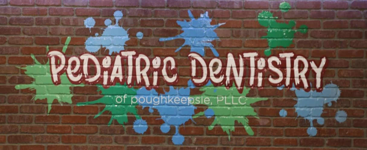 pediatric-dentist-poughkeepsie