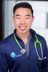 Dr. Phong Ta